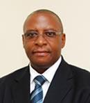Joseph Njoroge